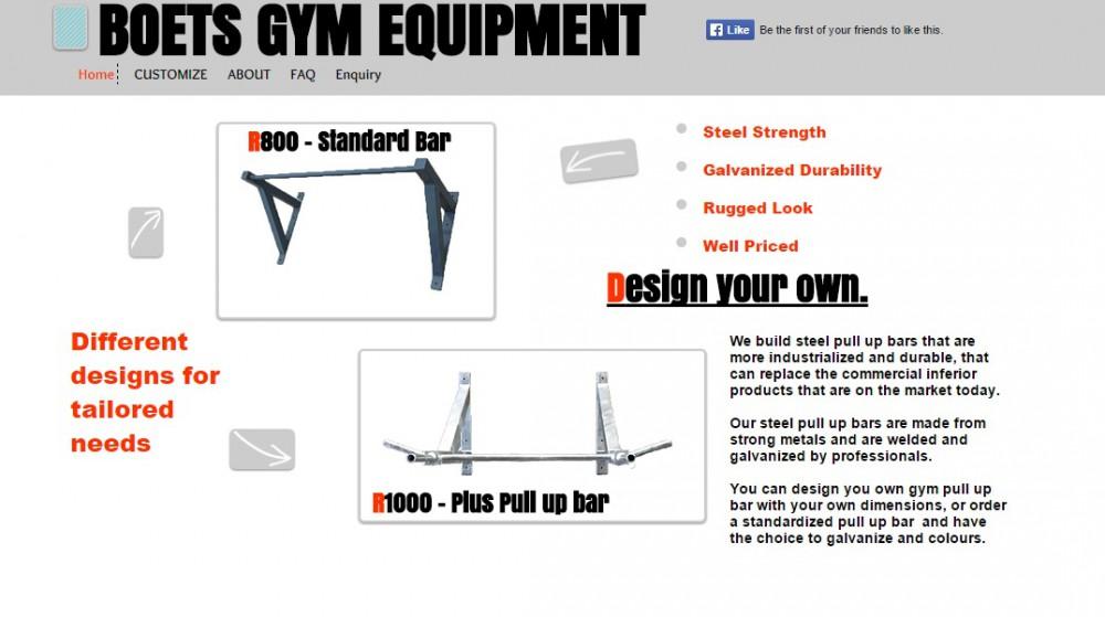 boets-gym-equpment