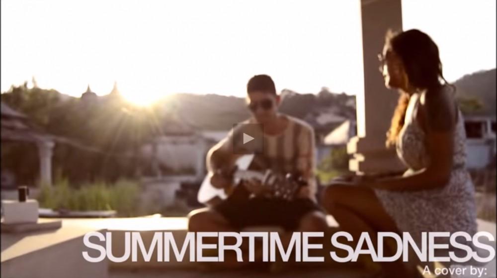 summertime-sadness-cover